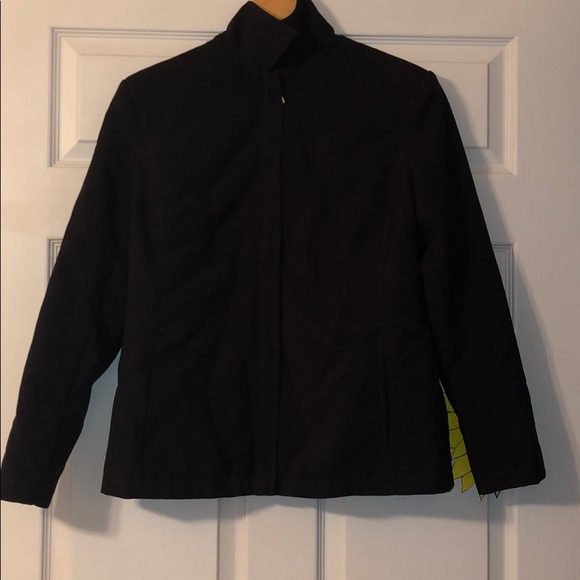 New York & Company Jackets & Blazers - 🔅NWOT NY&C Black Jacket🔅
